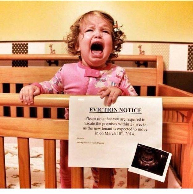 Photo via: http://www.buzzfeed.com/robinedds/prenancy-accounements?sub=2951033_2347200#.fo91EoEV0