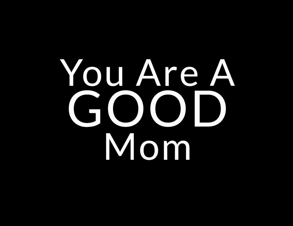 Goodmom