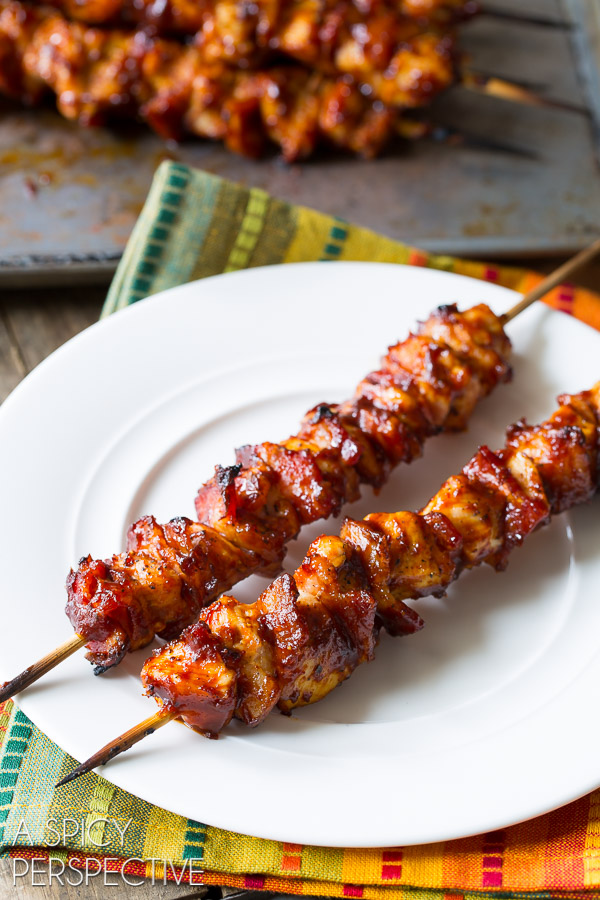 chipotle-bbq-chicken-skewers-8